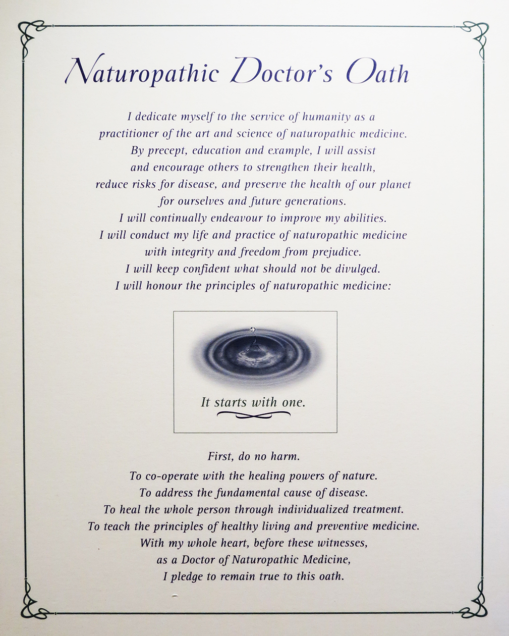Naturopathic Doctors Calgary Nd Clinic Dr Wales Nd